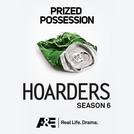 Acumuladores (6ª Temporada) (Hoarders (Season 6))