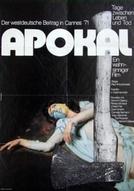 Apokal (Apokal)