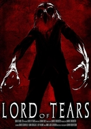 Lord of Tears (Lord of Tears)