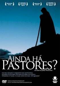 Ainda Há Pastores?  - Poster / Capa / Cartaz - Oficial 1