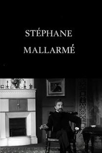 Stéphane Mallarmé - Poster / Capa / Cartaz - Oficial 1