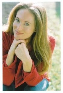 Kim Myers (I) - Poster / Capa / Cartaz - Oficial 1