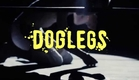 Doglegs (2015) - Teaser Trailer