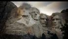 """America"" The Movie: Trailer 2"