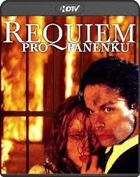Requiem for a Maiden - Poster / Capa / Cartaz - Oficial 1