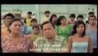 Contracorriente (Undertow) - Trailer - English Subtitles