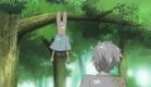Hotarubi no Mori e - Trailer