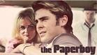 Obsessão (The Paperboy, 2012) - Trailer HD Legendado