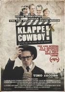 Klappe Cowboy! (Klappe Cowboy!)