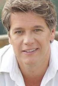 David Cardoso Júnior
