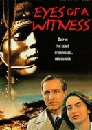 Assassinato no Kenya (Eyes of a Witness)