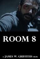 Room 8 (Room 8)