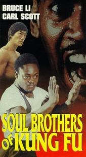 O Desafio de Bruce Lee - Poster / Capa / Cartaz - Oficial 3