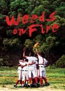 Weeds on Fire (Dian wu bu)