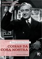 Coisas da Cosa Nostra (Cose di Cosa Nostra)