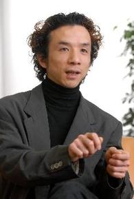 Imai Tomohiko