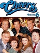 Cheers (6ª Temporada) (Cheers (Season 6))