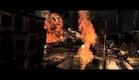 Babel (2010) - Trailer