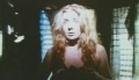 Patty Hearst  Trailer