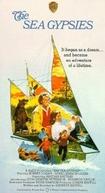 Naufrágio (The Sea Gypsies)
