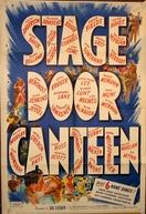 Noivas de Tio Sam (Stage Door Canteen)