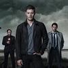 Supernatural garante 10ª temporada e Spin-Off | PipocaTV