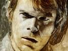 Dexter Early Cuts 2 (Dark Echo) (Dexter Early Cuts 2 (Dark Echo))