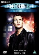 Doctor Who Confidential (1ª Temporada) (Doctor Who Confidential (Series 1))