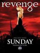 Revenge (2ª Temporada) (Revenge (Season 2))