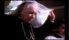 Monsenhor Lefebvre, um Bispo na tempestade