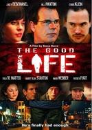 The Good Life (The Good Life)