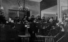 L'Affaire Dreyfus, Le Conseil De Guerre En Séance à Rennes (L'Affaire Dreyfus, Le Conseil De Guerre En Séance à Rennes)