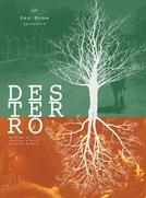 Desterro (Desterro)