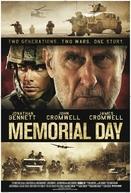 Memorial Day - Lembranças de Uma Guerra (Memorial Day)