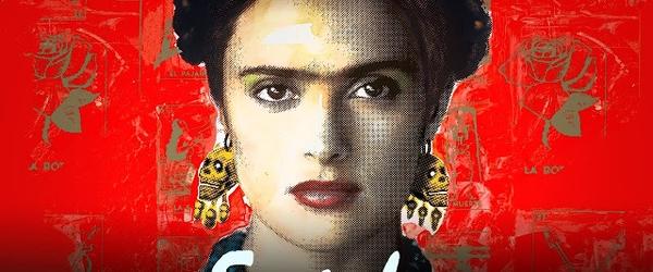 Crítica: Frida (2002, de Julie Taymor)