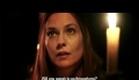 Seance - award winning short horror (part 1/2)