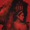 Delírios da Madrugada: Crítica - Macbeth(2015).