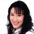 Keiko Sonoda