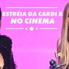 4 Curiosidades do filme sobre strippers da Cardi B e J.Lo