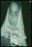Terror em Mimasville  (Terror em Mimasville )