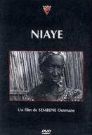 Niaye (Niaye)