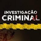 Investigação Criminal (2ª Temporada) (Investigação Criminal (2ª Temporada))