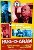 Hug-O-Gram (1ª Temporada) (Hug-O-Gram (Season 1))