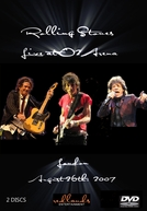 Rolling Stones - Live At The O2 2007 - 3rd Night (Rolling Stones - Live At The O2 2007 - 3rd Night)