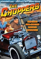 The Choppers (The Choppers)