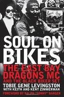 Soul On Bikes (Soul On Bikes)