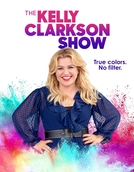 The Kelly Clarkson Show (The Kelly Clarkson Show)
