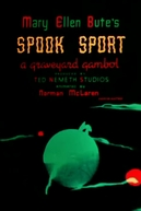 Spook Sport (Spook Sport)