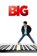 Quero ser Grande (Big)