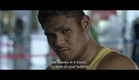 Mercenaire | Mercenary Cannes Teaser Trailer (2016, France) (English Subtitles) Sacha Wolff